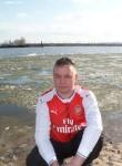 Sergey, 38, Ulyanovsk