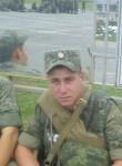 Sergey, 30  , Bratsk