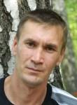 Sergey, 41  , Yerbogachën