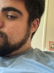 Armando, 22, Citrus Heights