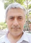 Oleg, 50  , Kaunas