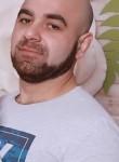 Omarov Murad Sha, 30  , Saratov