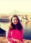 Kristina, 23, Krasnodar