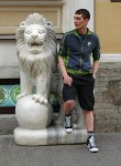 Aleksandr, 35  , Zaozyorsk