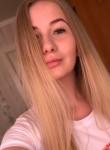 Kseniya, 22, Izhevsk