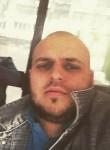 semyen, 28  , Khislavichi