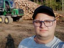Andrey, 28 - Just Me Photography 1