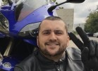 Sergej, 34 - Just Me Photography 14
