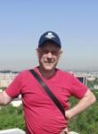 Oleg Zhyelud, 43  , Otegen Batyra
