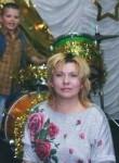 Nadezhda, 44  , Chusovoy