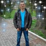 Сергей, 36  , Torun