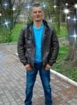 Сергей, 35  , Torun