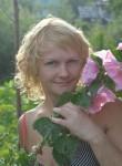 ЕЛЕНА, 45, Khabarovsk