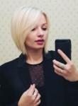 Varvara, 26  , Donetsk