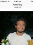 Joch, 22  , Belize City