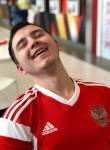 Miron, 25  , Noyabrsk