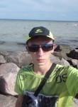 Dima, 23  , Merefa