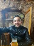 Seymur, 35  , Baku