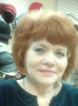 Galina, 56  , Navlya