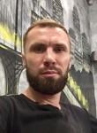 Evgeniy, 39  , Kopeysk