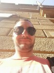 Henrik , 32  , Mezokovesd