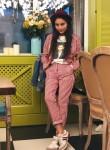 Nailya, 20, Moscow