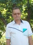 Vladimir, 60  , Reni