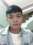 xnkboy, 23  , Hanoi
