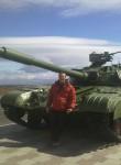 Vasiliy, 31  , Omsk