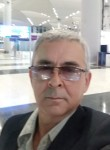 Tolik, 53  , Tashkent