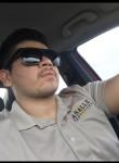 John , 20  , Brownsville (State of Texas)