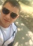 Pitr, 31, Rostov-na-Donu