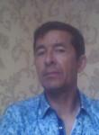 Aleksandr, 47  , Sarov