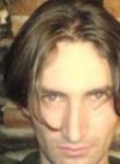 Julien, 41  , Resita