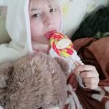 Masha, 20  , Korsun-Shevchenkivskiy