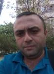 Dimich, 40  , Yerevan
