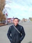 Erkebulan, 20, Kulunda