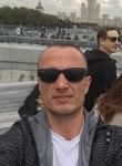 Max, 36  , Sligo