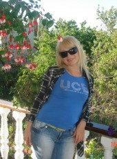 MARI, 47, Ukraine, Odessa