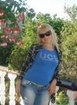 MARI, 47, Odessa