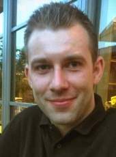 Paul, 25, Switzerland, Nyon