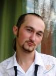 тамерлан, 36  , Kiev