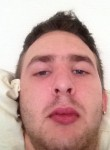 Yorrick, 27  , Emmen