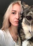 danya, 25, Saint Petersburg