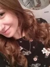 Aleksandra, 26, Russia, Vladimir