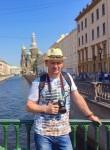 Aleksandr, 41  , Novovoronezh