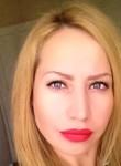 Yuliya, 37  , Orel-Izumrud