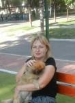 Вита, 46  , Novomoskovsk