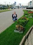 Natalya, 38  , Dolgorukovo