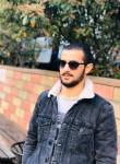 Zafer , 20, Umraniye